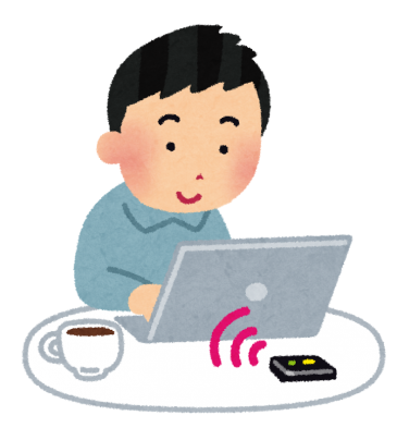 mobile_router-1