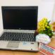 HP 2560s